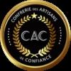 Logo-confrerie-des-artisans