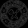 Logo-maitre-en-couleur